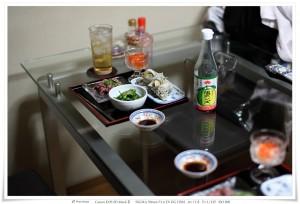 2011-01-11_晩酌