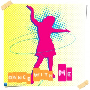 Dance with me (R) original