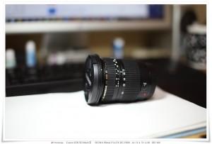 tamron17-35mm